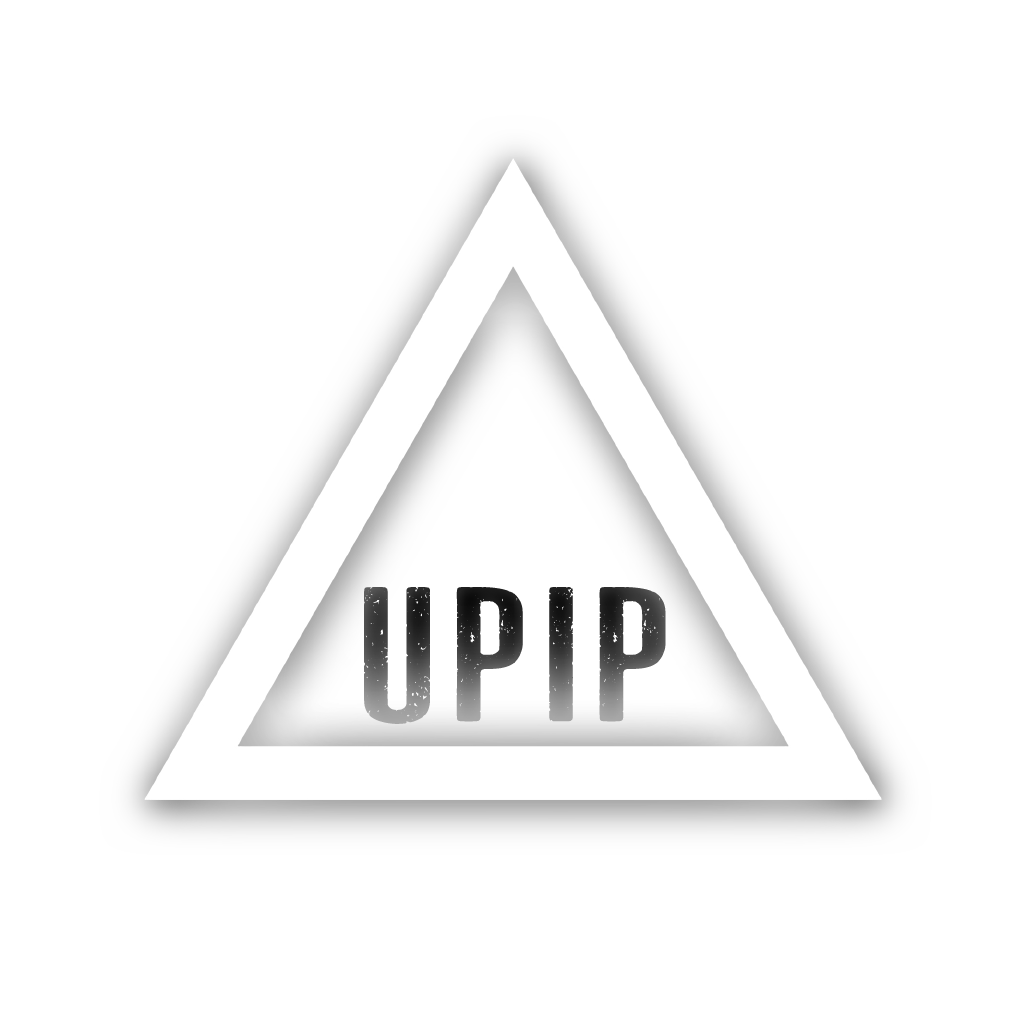 UPIP - Underground Parties In Prague